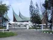 Padang_earthquake