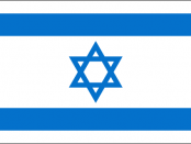 Flag-of-Israel(boxed)