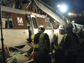 June_22,_2009_WMATA_Collision_-_NTSB_accident_photo_422857