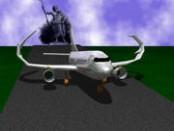 flugzeug_a2ed1727eb