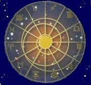 Der ewige Kreislauf der Energie und die Ordnung im Tierkreis (2. Quadrant)
